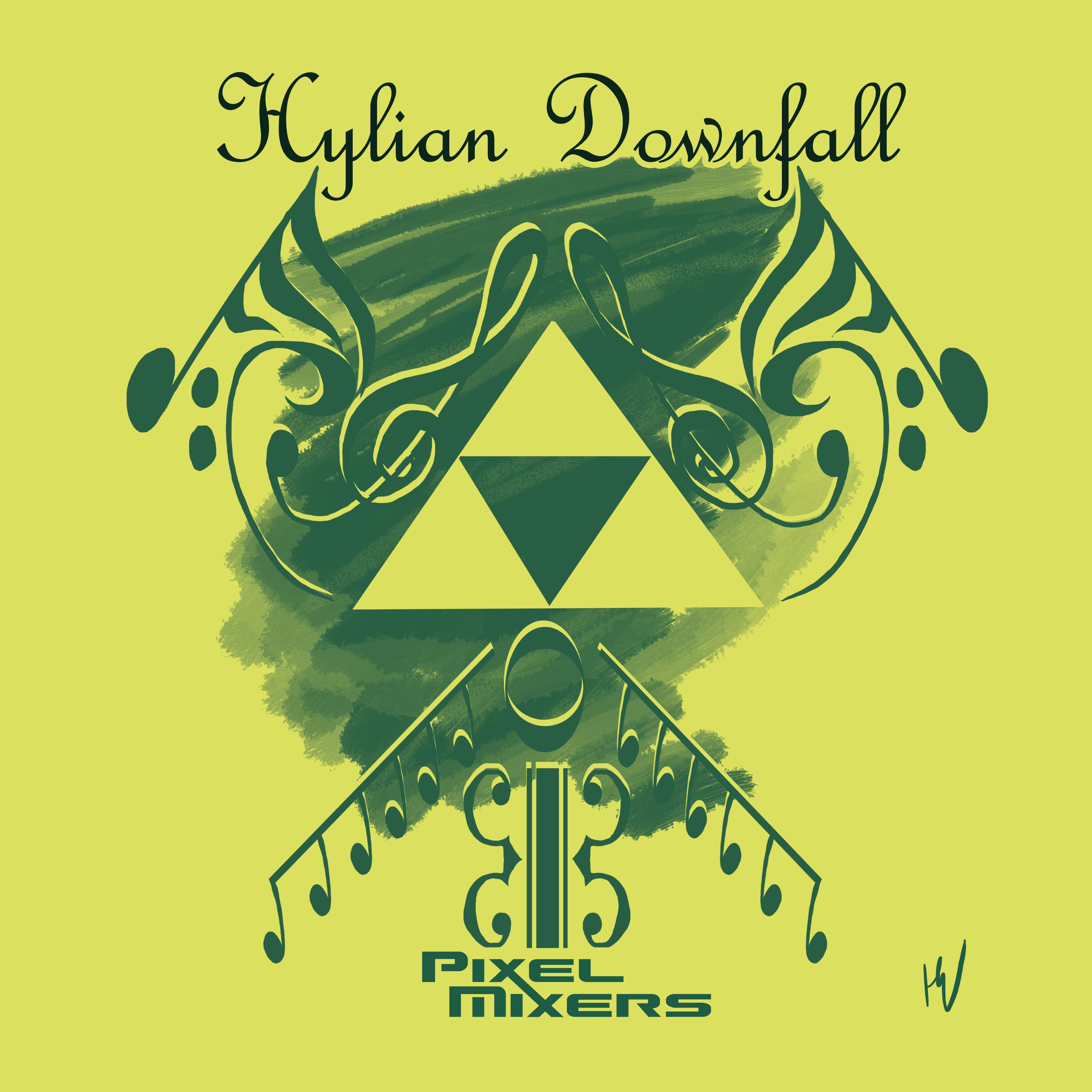 Hylian Downfall.png