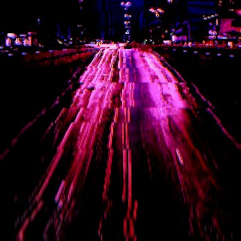 Aliased_Road_Cover