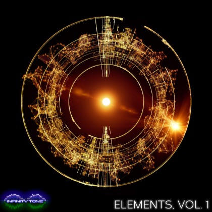 Elements-Vol.-1-2700x2700.jpg