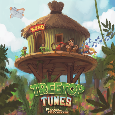 Treetop Tunes [FabianM].png