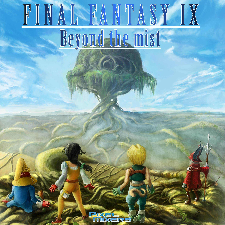 FF_IX_final